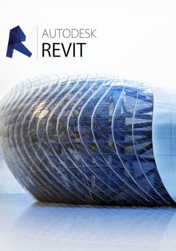 REVIT SUITE 2020 – Módulo 1